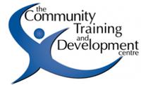 Community Training & Development Centre