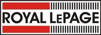 Royal LePage ProAlliance Realty - John Hinman & Sue Peers