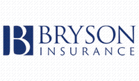 Bryson  Insurance