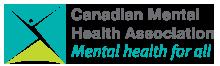 Canadian Mental Health Association Haliburton, Kawartha, Pine Ridge