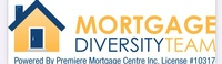 Mortgage Diversity Group