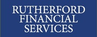 Rutherford Financial Services