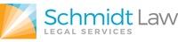 Schmidt Law Legal Services