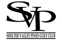 Shelter Valley Pines Golf Club