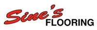Sine's Flooring