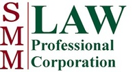 SMM Law, Professional Corporation