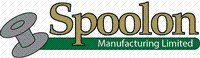 Spoolon Manufacturing Co. Ltd.