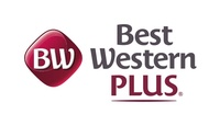 Best Western Plus Cobourg Inn & Convention Centre