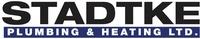 Stadtke Plumbing & Heating Ltd.