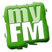 myFM 93.3