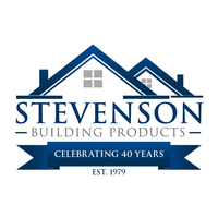 Stevenson Building Products