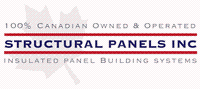 Structural Panels Inc. (SPI)