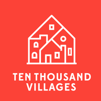 Ten Thousand Villages Cobourg