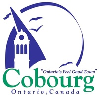 Town of Cobourg - Economic Development
