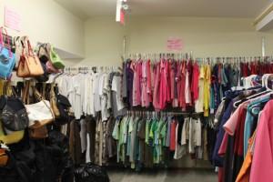Gallery Image clothing.jpg