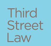 Third Street Law