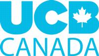 UCB Canada 90.7FM
