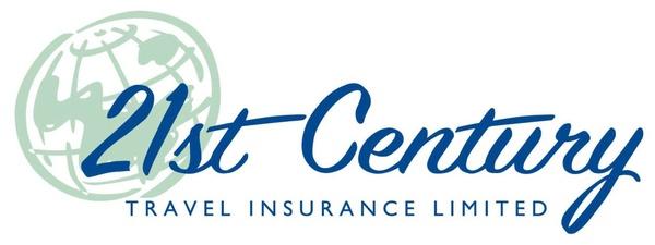 21st Century Travel Insurance Ltd.