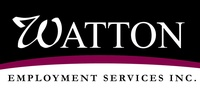Watton Employment Services Inc.