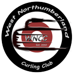 West Northumberland Curling Club