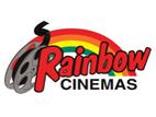 Rainbow Cinemas Cobourg