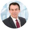 BMO Nesbitt Burns - Boris Nikolovsky, Investment Advisor, Portfolio Manager