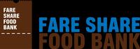Fare Share Food Bank