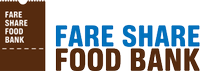 Fare Share Food Bank