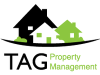 TAG Property Management Inc.