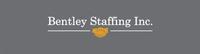 Bentley Staffing Inc