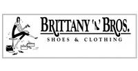Brittany N Bros