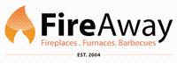 FireAway, 2106899 Ont. Inc.