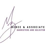 Bebee & Associates