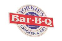 Yorkies BBQ