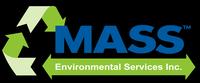 MASS Environmental Services Inc.
