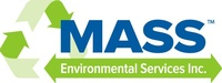 MASS Environmental Services Inc.