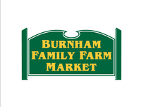 Burnham Family Farm Market Ltd.