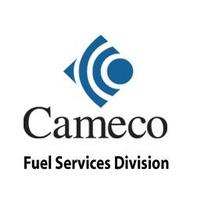 Cameco Corporation-Fuel Services Division