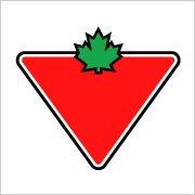 Canadian Tire Corp. Associate Store