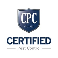 Certified Pest Control