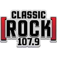 Classic Rock 107.9