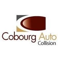 Cobourg Auto Collision Ltd.