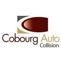 Cobourg Auto Collision Ltd.