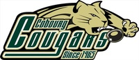 Cobourg Cougars Jr. A Hockey Club