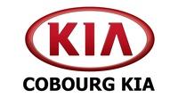 Cobourg Kia (B-P Motors Inc.)