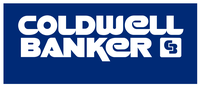 Coldwell Banker R.M.R. Real Estate