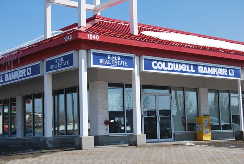 Gallery Image coldwell%20banker.jpg