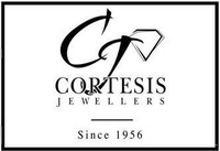 Cortesis Jewellers