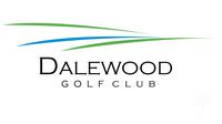 Dalewood Golf Club