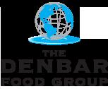 DenBar Food Group Inc., The